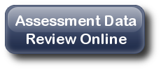 To view current assessment values, CLICK HERE.
